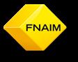Vign_Logo-Fnaim-Grand-Paris-450x282